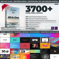 Trendy-Motion-Graphics-Package-V3