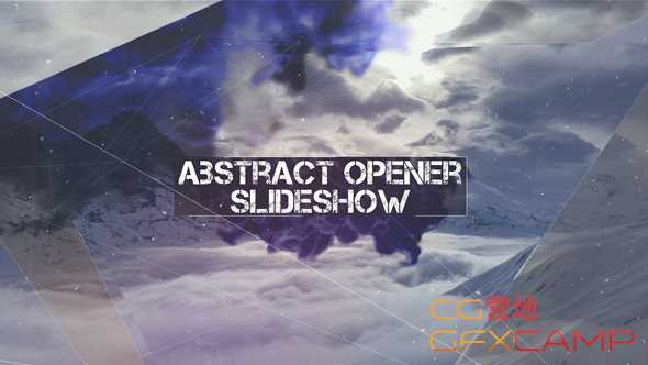 abstract-opener-slideshow