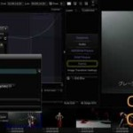 4K视频高级电影调色插件 Filmlight Baselight V4.4.8257 for Nuke 9/10 Win/Mac/Linux破解版