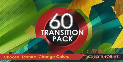 Transitions 6383016