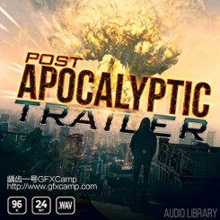 post-apocalypse-trailer